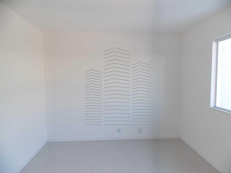 14 - Casa em Condomínio à venda Rua Ministro Luiz Galotti,Anil, Rio de Janeiro - R$ 1.150.000 - POCN30039 - 11