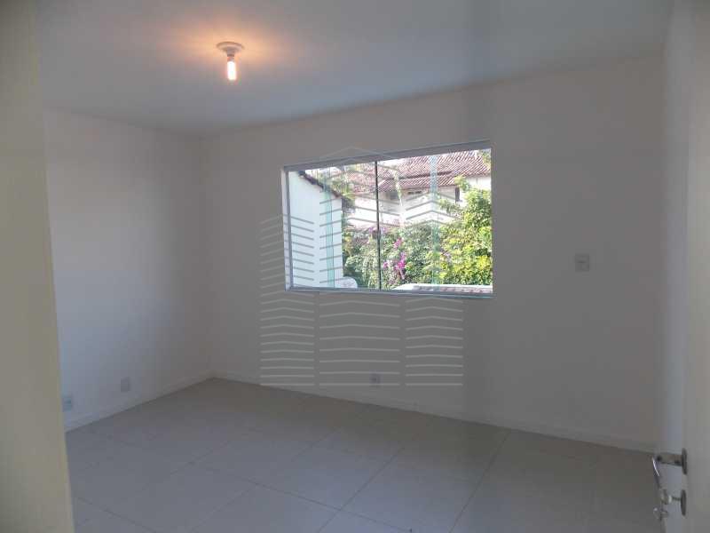 15 - Casa em Condomínio à venda Rua Ministro Luiz Galotti,Anil, Rio de Janeiro - R$ 1.150.000 - POCN30039 - 12