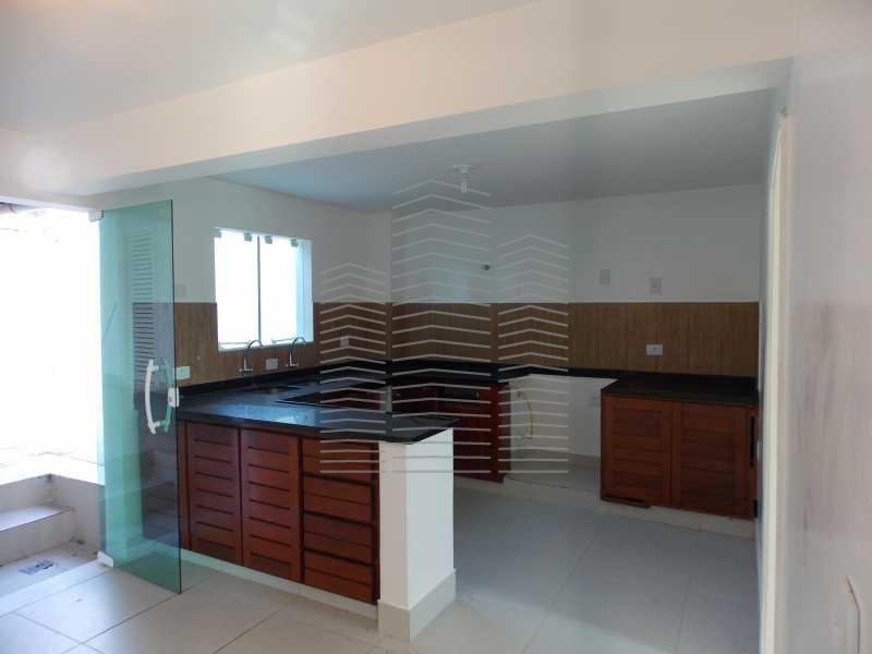 16 - Casa em Condomínio à venda Rua Ministro Luiz Galotti,Anil, Rio de Janeiro - R$ 1.150.000 - POCN30039 - 13