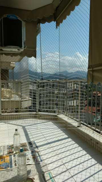 188a033d-6812-437d-b286-fbc845 - Apartamento Taquara Jacarepaguá - POAP20249 - 4