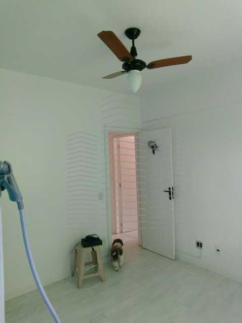 3173bf38-c5ea-4fdf-93d8-862449 - Apartamento Taquara Jacarepaguá - POAP20249 - 11