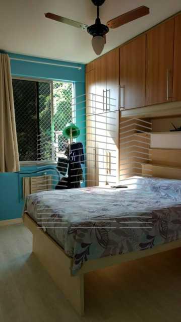a43ca1ab-b2aa-4499-8d67-6d9f86 - Apartamento Taquara Jacarepaguá - POAP20249 - 7