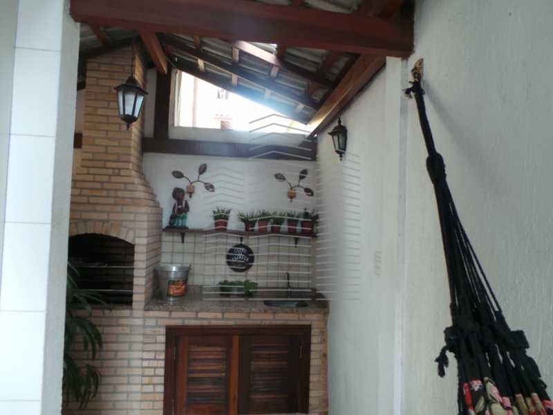 20160808_112215 - Casa Pechincha Jacarepaguá - POCN30042 - 11