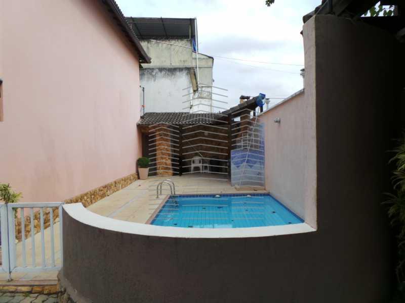 20160808_113429 - Casa Pechincha Jacarepaguá - POCN30042 - 18