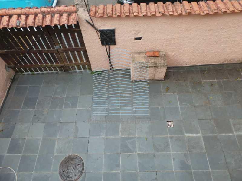 18 - Casa Freguesia Jacarepaguá. - POCN30045 - 19