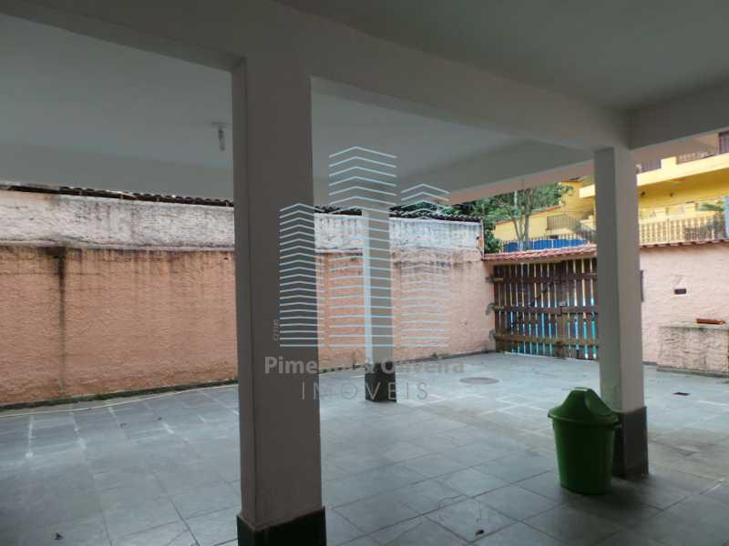 20 - Casa Freguesia Jacarepaguá. - POCN30045 - 21
