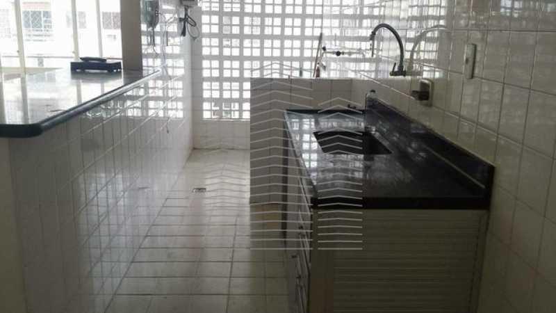 891711031078974 - Apartamento Itanhangá - POAP20269 - 11