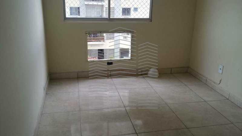 891711032439037 - Apartamento Itanhangá - POAP20269 - 6