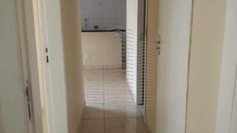 891711034406433 - Apartamento Itanhangá - POAP20269 - 5