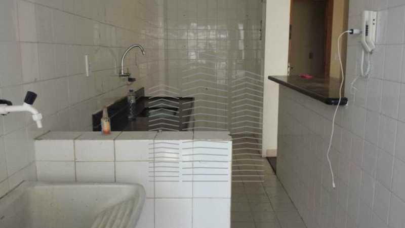 892711036592323 - Apartamento Itanhangá - POAP20269 - 12
