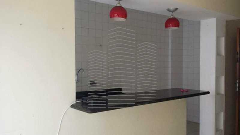 893711034195877 - Apartamento Itanhangá - POAP20269 - 1