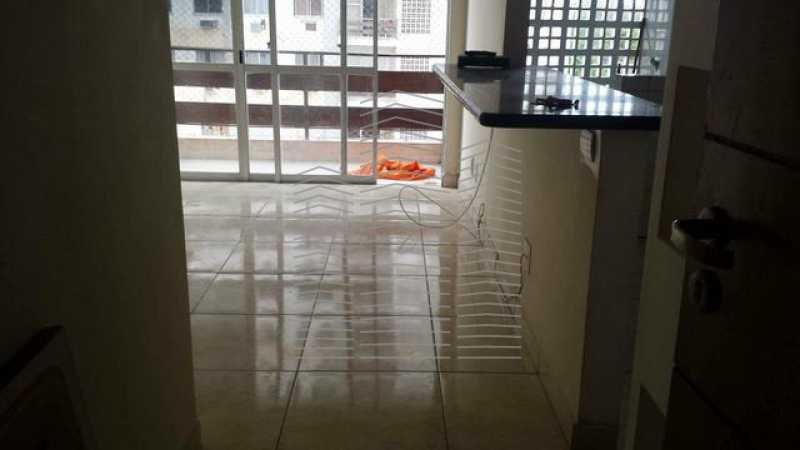 895711038064468 - Apartamento Itanhangá - POAP20269 - 4