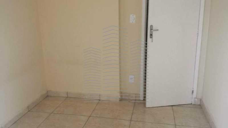 896711032699397 - Apartamento Itanhangá - POAP20269 - 7