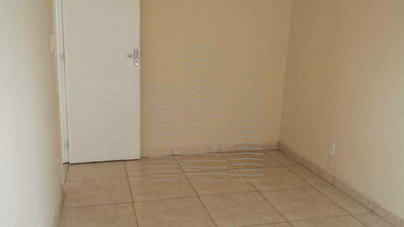 897711031193845 - Apartamento Itanhangá - POAP20269 - 8