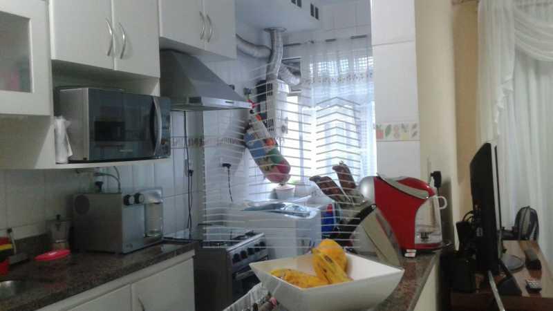 1cebb9bb-266a-4108-b442-ba0ca3 - Apartamento À VENDA, Praça Seca, Rio de Janeiro, RJ - POAP20276 - 15