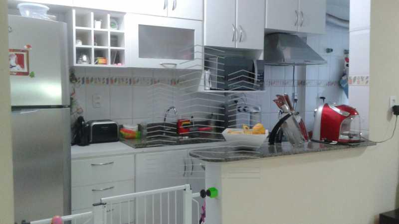 8defc9d5-391b-4c97-9d8b-d7e944 - Apartamento Praça Seca Jacarepaguá - POAP20276 - 7