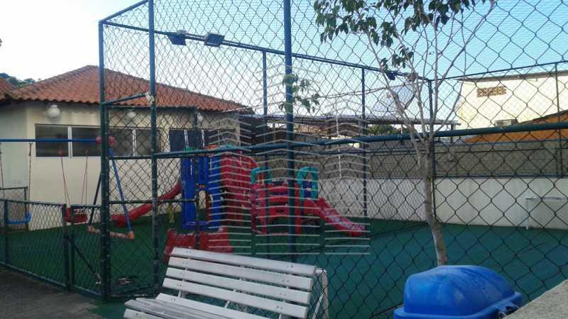 84cb9388-0385-4033-9f36-d66211 - Apartamento Praça Seca Jacarepaguá - POAP20276 - 19