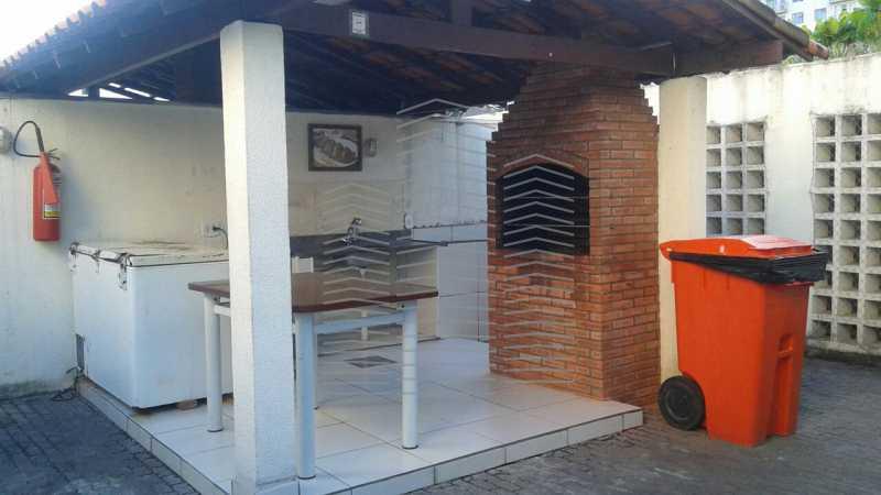 65714106-9b3a-4612-adb3-5f3ac7 - Apartamento Praça Seca Jacarepaguá - POAP20276 - 16