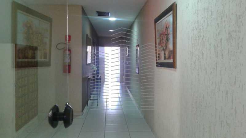 e5357a34-1e5c-4ff3-b9e7-c83f5f - Apartamento Praça Seca Jacarepaguá - POAP20276 - 20