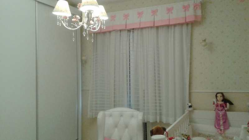 f09155d1-0f7c-47fe-8840-1fb082 - Apartamento À VENDA, Praça Seca, Rio de Janeiro, RJ - POAP20276 - 14
