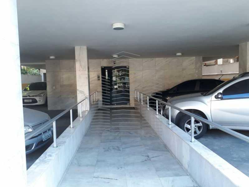19 - Apartamento À VENDA, Pechincha, Rio de Janeiro, RJ - POAP20281 - 21