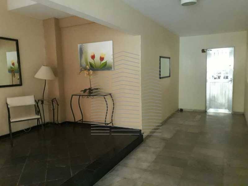 17 - Apartamento À VENDA, Pechincha, Rio de Janeiro, RJ - POAP20281 - 19