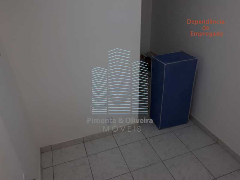 14 - Apartamento À VENDA, Pechincha, Rio de Janeiro, RJ - POAP20281 - 16