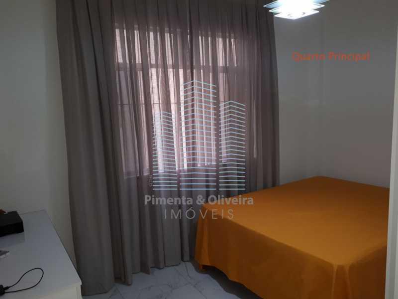 10 - Apartamento À VENDA, Pechincha, Rio de Janeiro, RJ - POAP20281 - 12