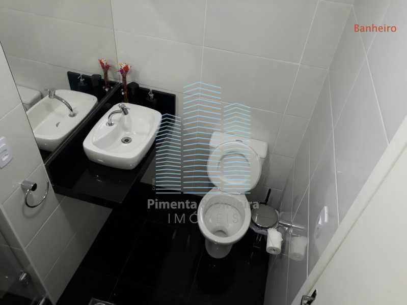 08 - Apartamento À VENDA, Pechincha, Rio de Janeiro, RJ - POAP20281 - 10
