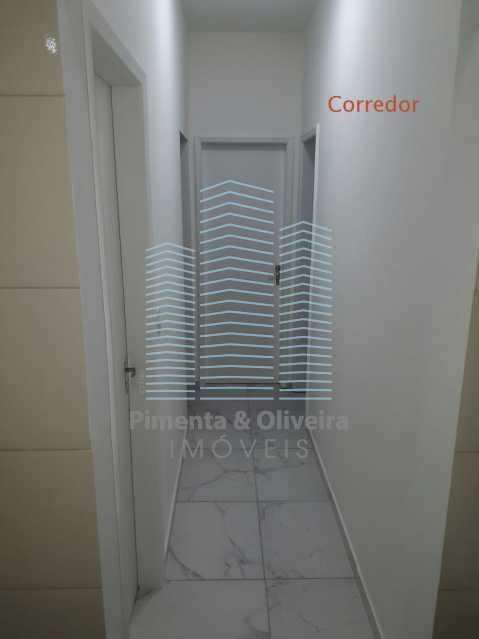 12 - Apartamento À VENDA, Pechincha, Rio de Janeiro, RJ - POAP20281 - 14