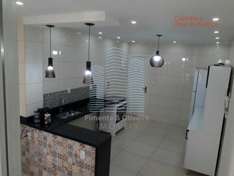 03 - Apartamento À VENDA, Pechincha, Rio de Janeiro, RJ - POAP20281 - 4