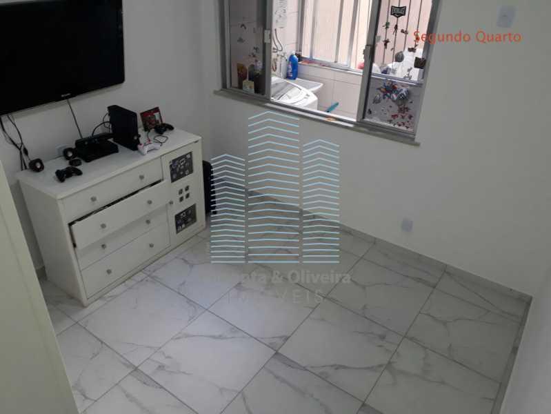 13 - Apartamento À VENDA, Pechincha, Rio de Janeiro, RJ - POAP20281 - 15