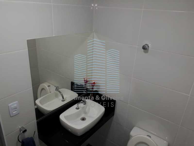 07.1 - Apartamento À VENDA, Pechincha, Rio de Janeiro, RJ - POAP20281 - 9