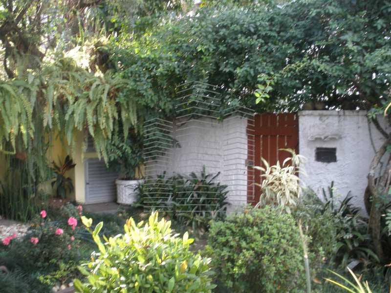 P9030835 - Casa Pechincha Jacarepaguá - POCN40036 - 6