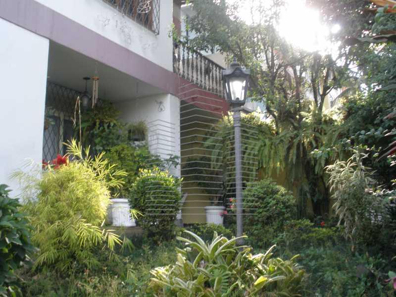 P9030836 - Casa Pechincha Jacarepaguá - POCN40036 - 27