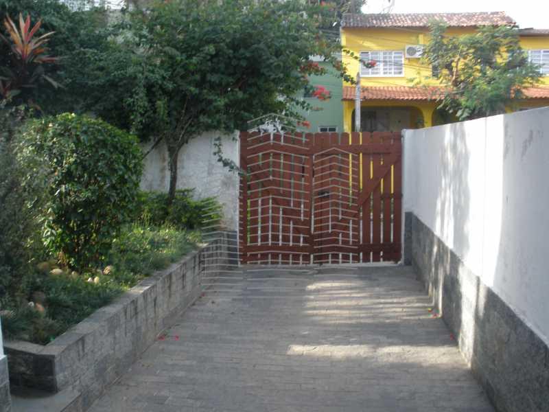 P9030839 - Casa Pechincha Jacarepaguá - POCN40036 - 4
