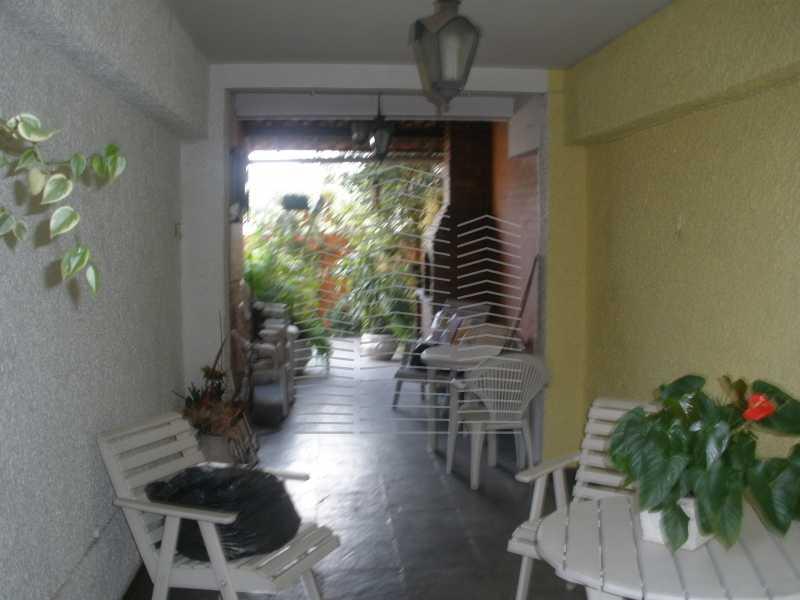 P9030840 - Casa Pechincha Jacarepaguá - POCN40036 - 7