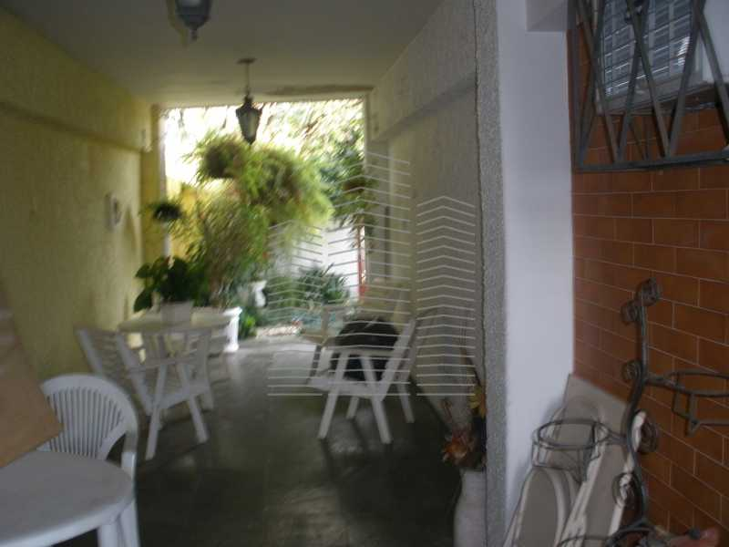 P9030841 - Casa Pechincha Jacarepaguá - POCN40036 - 8