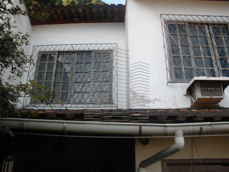 P9030842 - Casa Pechincha Jacarepaguá - POCN40036 - 26