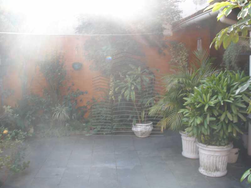 P9030844 - Casa Pechincha Jacarepaguá - POCN40036 - 25