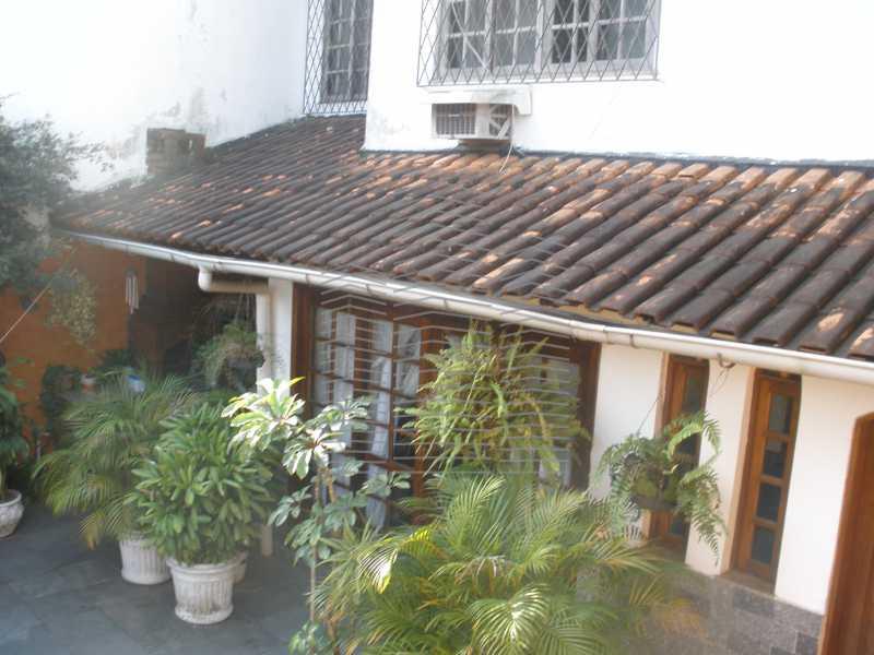 P9030848 - Casa Pechincha Jacarepaguá - POCN40036 - 1