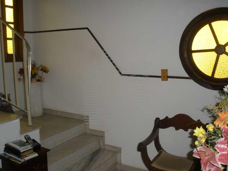 P9030854 - Casa Pechincha Jacarepaguá - POCN40036 - 14