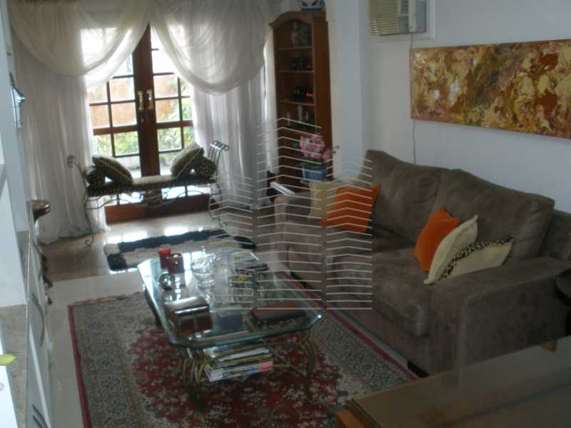 P9030855 - Casa Pechincha Jacarepaguá - POCN40036 - 9