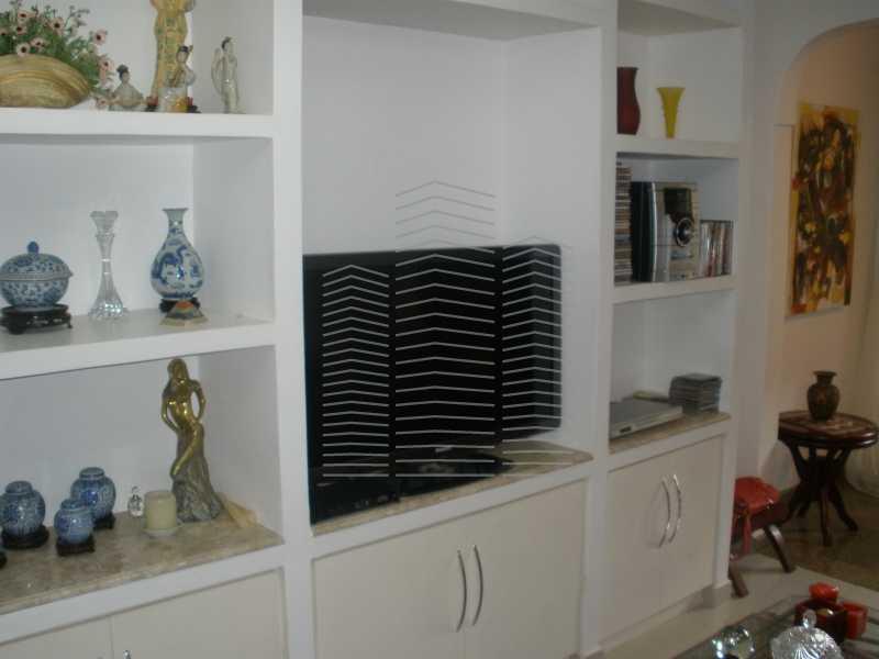 P9030856 - Casa Pechincha Jacarepaguá - POCN40036 - 10