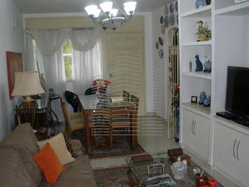 P9030859 - Casa Pechincha Jacarepaguá - POCN40036 - 12