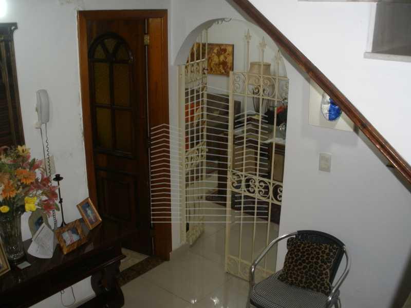 P9030862 - Casa Pechincha Jacarepaguá - POCN40036 - 13