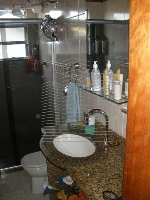 P9030864 - Casa Pechincha Jacarepaguá - POCN40036 - 19
