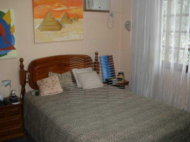 P9030865 - Casa Pechincha Jacarepaguá - POCN40036 - 17