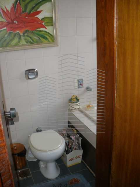 P9030867 - Casa Pechincha Jacarepaguá - POCN40036 - 21