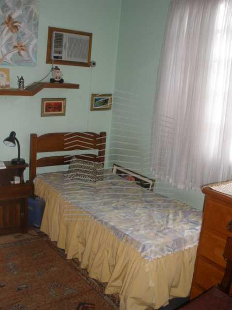 P9030869 - Casa Pechincha Jacarepaguá - POCN40036 - 20